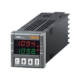 DPCfront Monitor Temperature Control Device