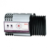 Digital Energy Controller DEC